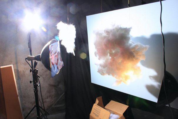 diorama-strange-worlds-cloud-matthew-albanese-1.jpg