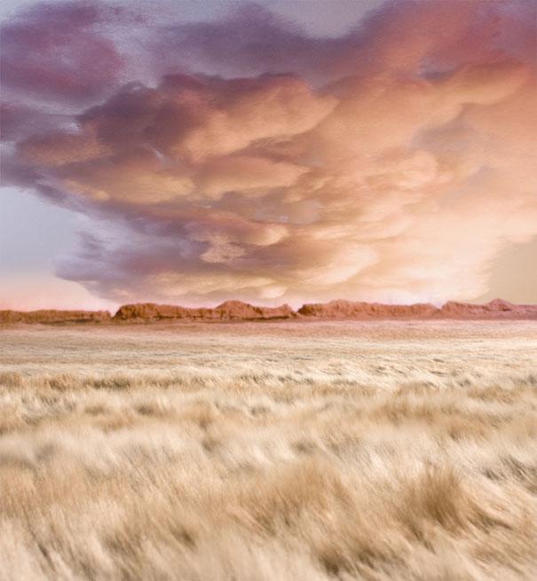 diorama-strange-worlds-fields-matthew-albanese-1.jpg