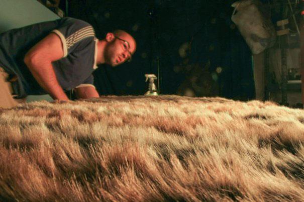 diorama-strange-worlds-fields-matthew-albanese-2.jpg