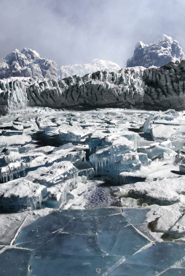 diorama-strange-worlds-icebreaker-matthew-albanese-1.jpg