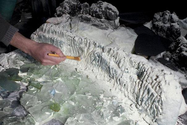 diorama-strange-worlds-icebreaker-matthew-albanese-2.jpg
