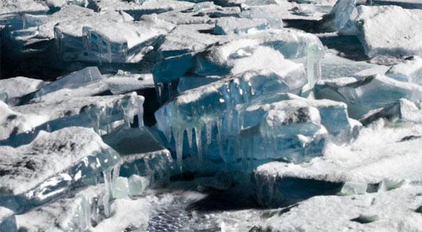 diorama-strange-worlds-icebreaker-matthew-albanese-3.jpg