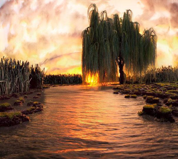 diorama-strange-worlds-new-life-matthew-albanese-1.jpg