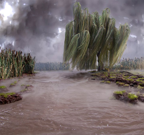 diorama-strange-worlds-new-life-matthew-albanese-2.jpg