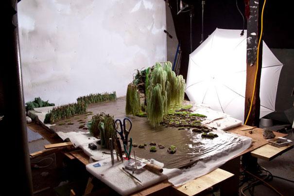 diorama-strange-worlds-new-life-matthew-albanese-3.jpg