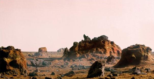 diorama-strange-worlds-paprika-mars-matthew-albanese-2.jpg