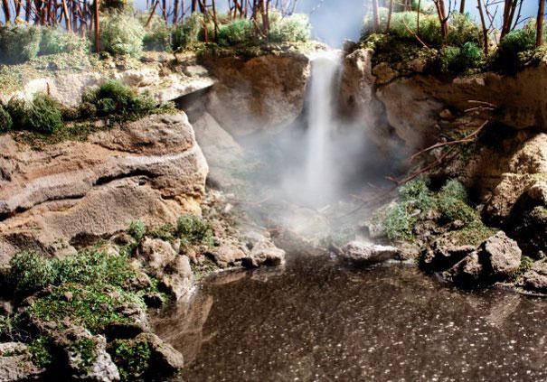 diorama-strange-worlds-salt-waterfalls-matthew-albanese-1.jpg