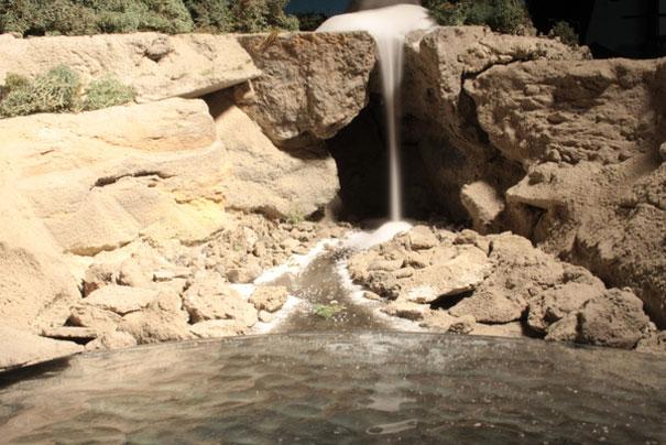 diorama-strange-worlds-salt-waterfalls-matthew-albanese-2.jpg