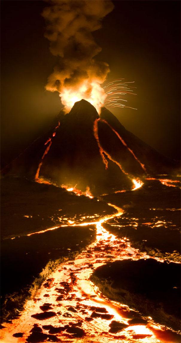 diorama-strange-worlds-volcano-matthew-albanese-1.jpg
