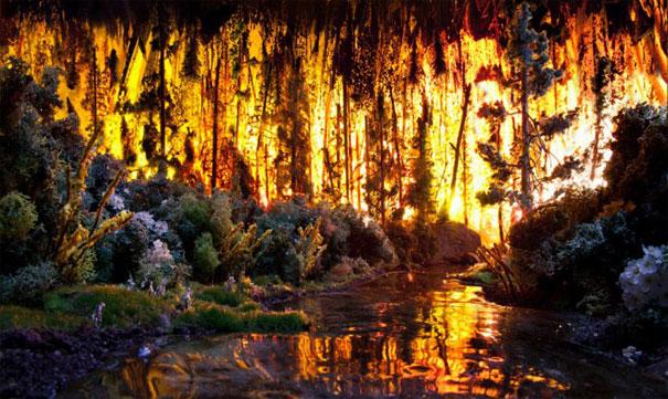 diorama-strange-worlds-wildfire-matthew-albanese-1.jpg