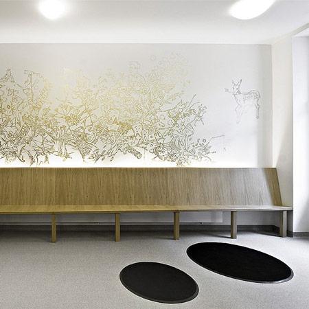 dzn_DENTAL-CLINIC-by-A1-architects-19.jpg