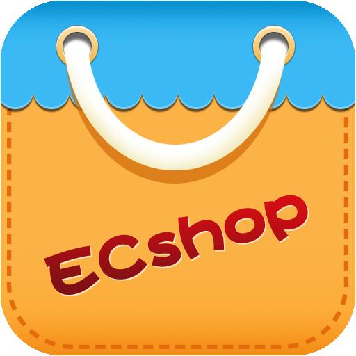 ecshop.png