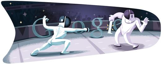 fencing-2012-hp.jpg