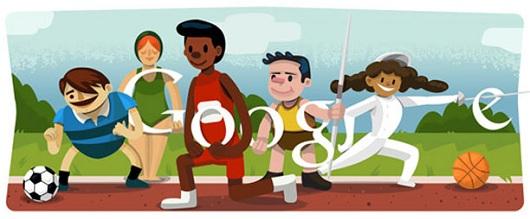 google-london-olympics-opening-ceremony-270712.jpg