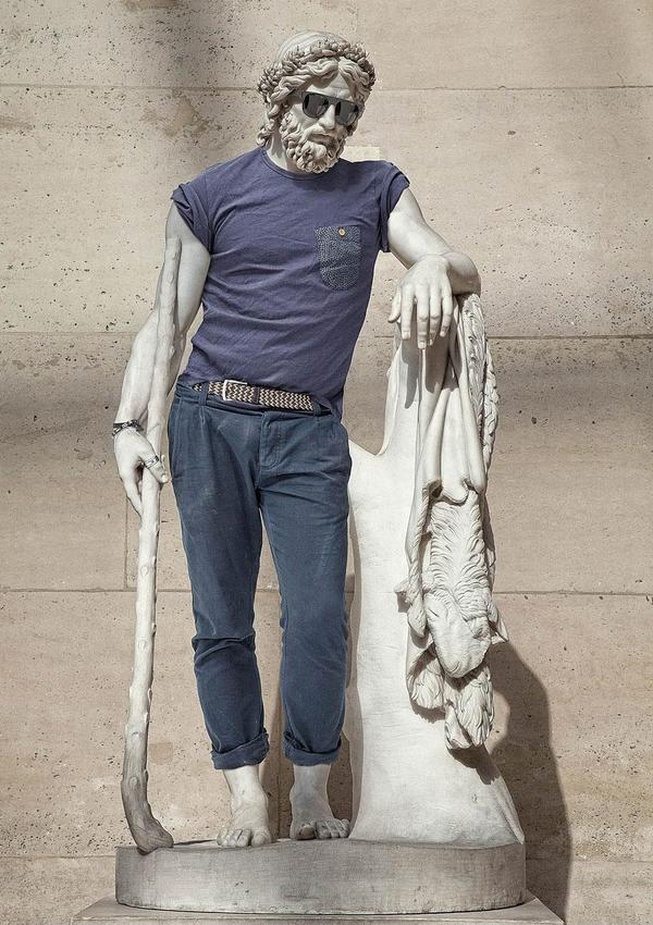hipster-sculptures-alexis-persani-leo-caillard-1.jpg