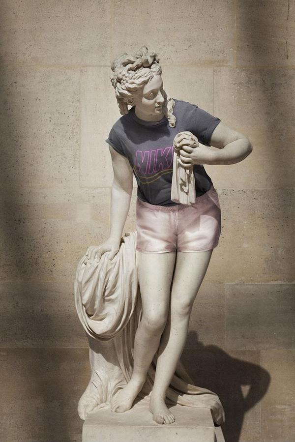 hipster-sculptures-alexis-persani-leo-caillard-12.jpg