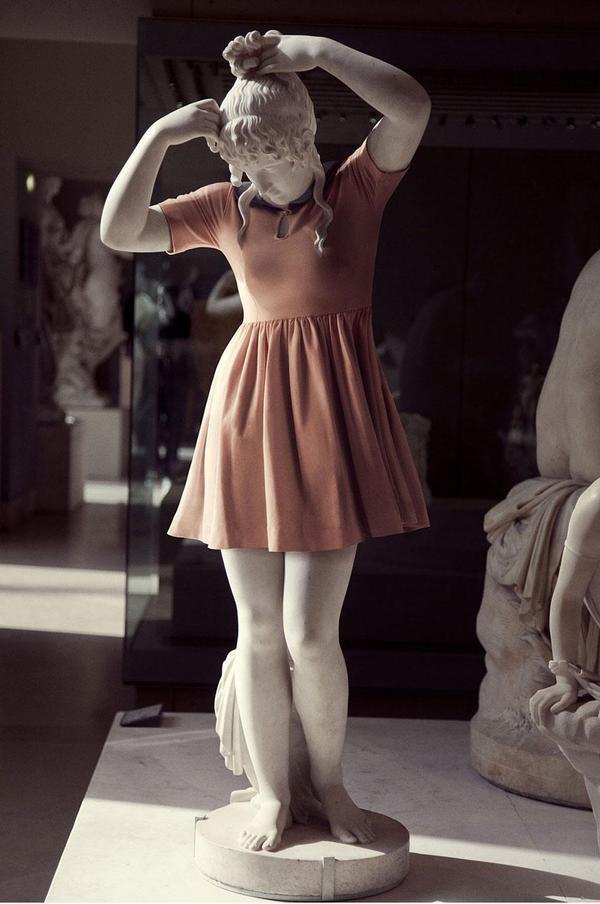 hipster-sculptures-alexis-persani-leo-caillard-2.jpg