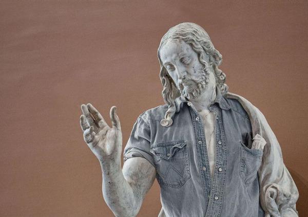hipster-sculptures-alexis-persani-leo-caillard-6.jpg