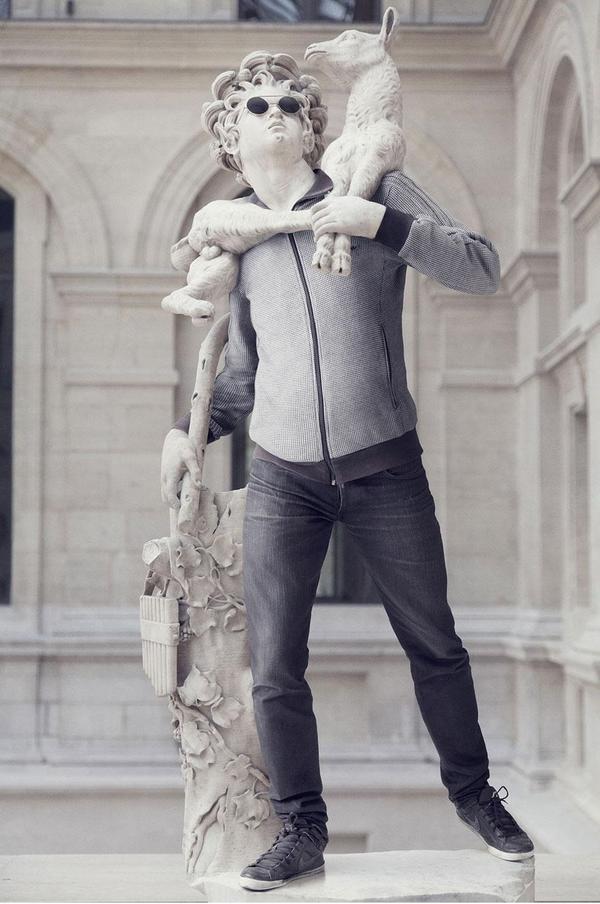hipster-sculptures-alexis-persani-leo-caillard-8.jpg