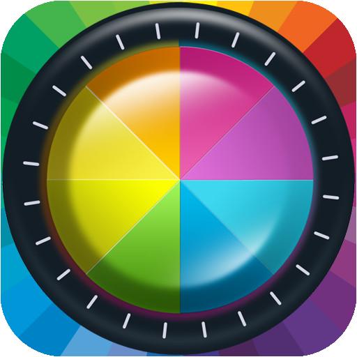 iColorMeter.png