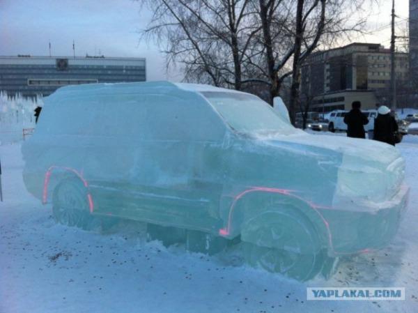 ice-suv-2.jpg
