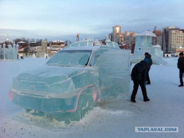 ice-suv-3.jpg