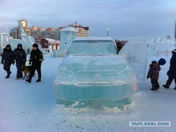 ice-suv-4.jpg