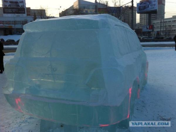 ice-suv-5.jpg