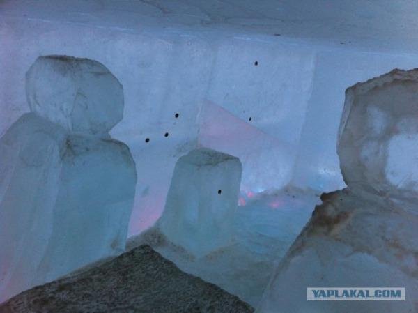 ice-suv-7.jpg