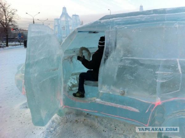 ice-suv-8.jpg
