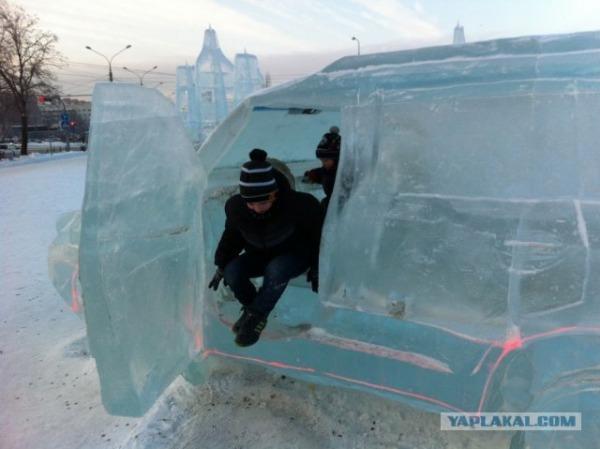ice-suv-9.jpg