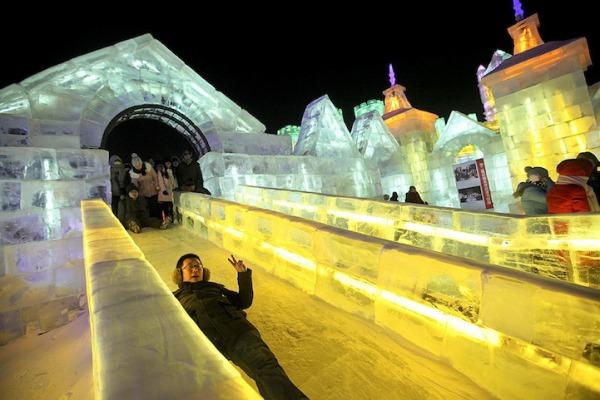 icefestival111.jpg
