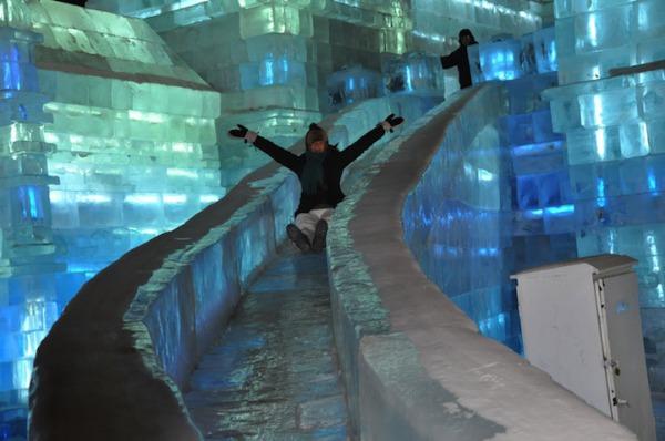 iceslide22.jpg
