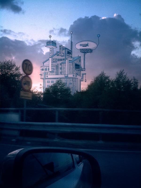 kamerabild_11.jpg