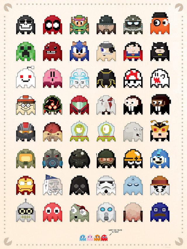 pacman-ghost-characters.jpg