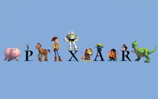 pixar_toy_story.jpg
