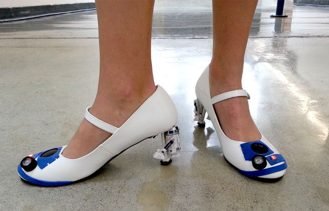 r2-d2-heels-3.jpg