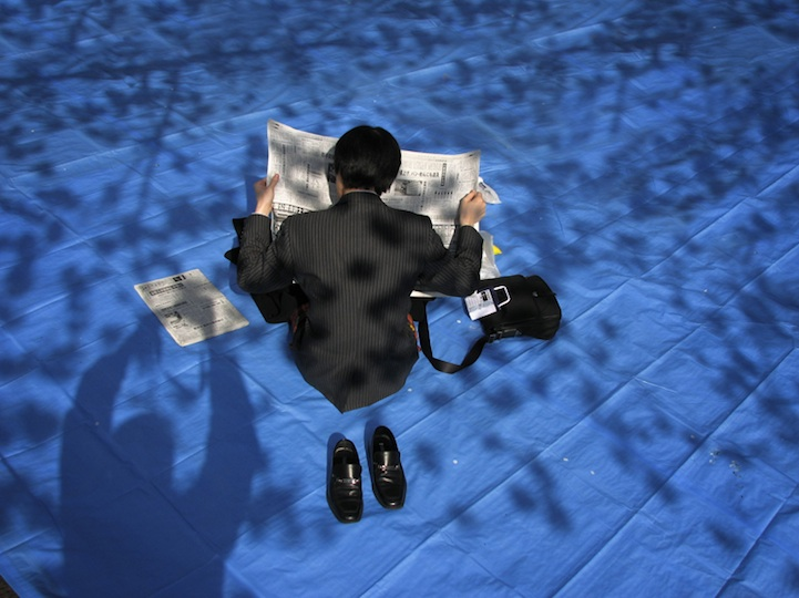 salarymanproject04.jpg