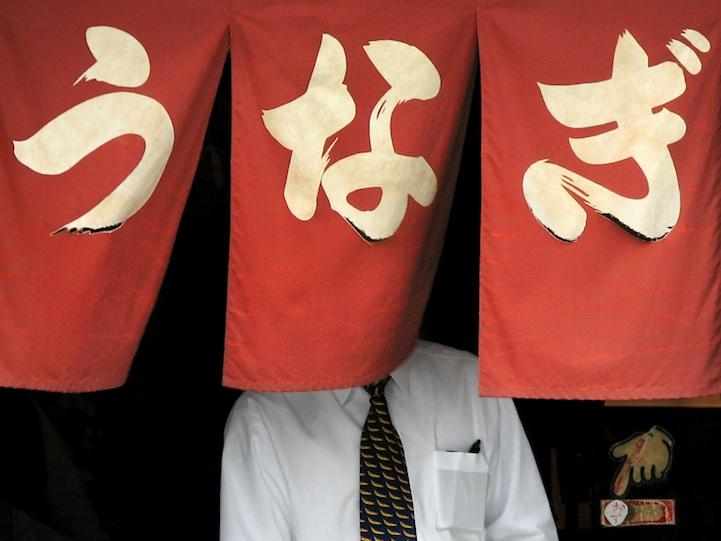 salarymanproject07.jpg