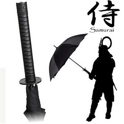 samuraiumbrella1.jpg