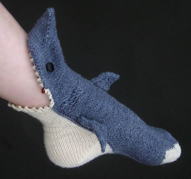 shark-socks-1.jpg