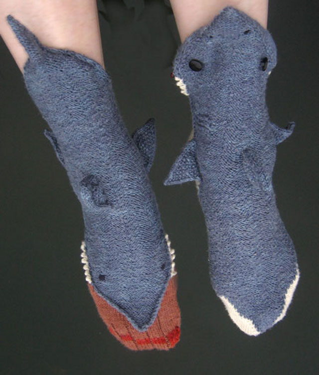 shark-socks-3.jpg
