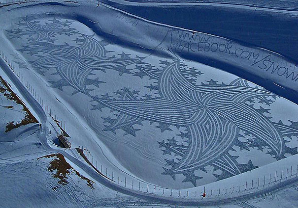 snow-drawings-simon-beck-17.jpg