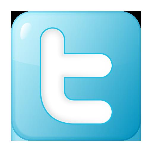 social_twitter_box_blue.png