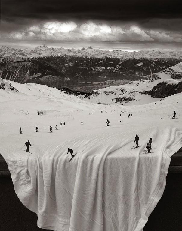 surreal-photo-manipulations-thomas-barbey-1.jpg