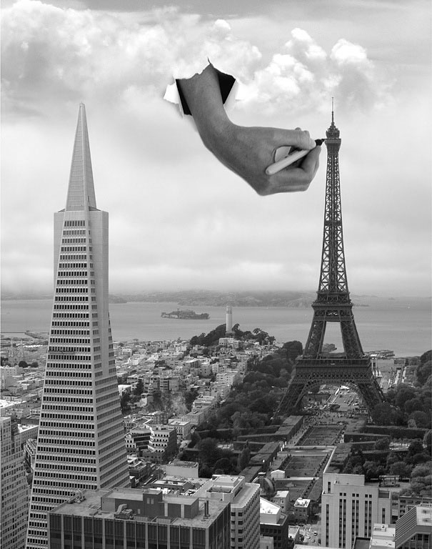 surreal-photo-manipulations-thomas-barbey-4.jpg