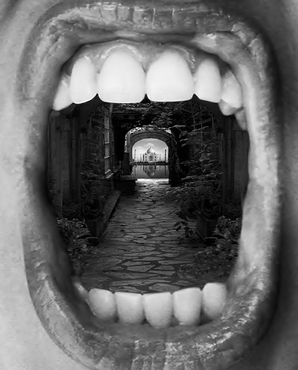 surreal-photo-manipulations-thomas-barbey-5.jpg
