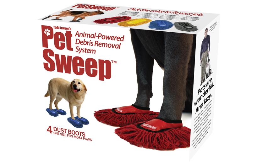 sweep_02.jpg