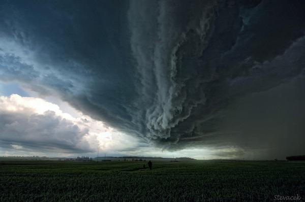 thunderhead4.jpg