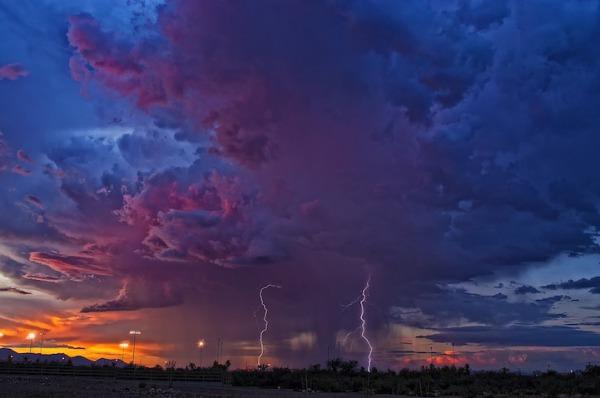 thunderstorm33.jpg